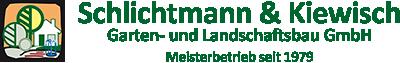 Schlichtmann & Kiewisch